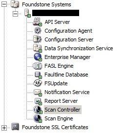 mvm_fcm_services